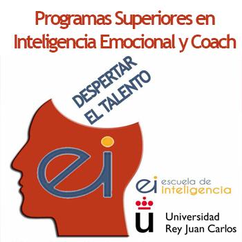 Inteligencia Emocional y Coach
