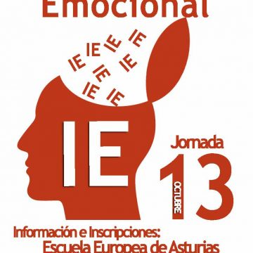 I Jornada de Inteligencia Emocional