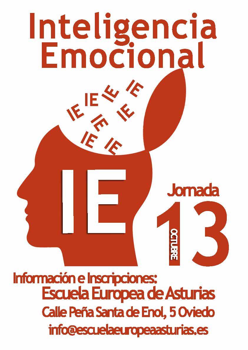 inteligenciaemocional_2016
