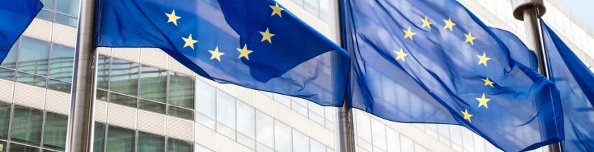 El Ministerio de Economía hace público el borrador de la transposición de MiFID II
