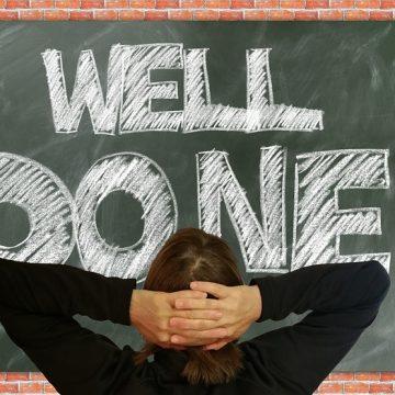 100% de nuestros alumnos aprobados en el examen EPFA